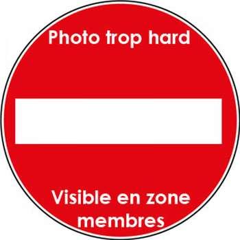 Je lâche mon portable pour un plan baise à Thionville