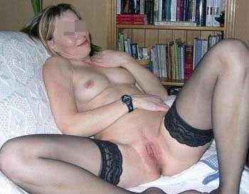 Je recherche un homme de Roubaix pour une fellation sans préservatif
