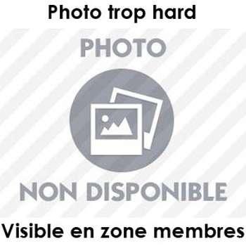 Foufoune à défoncer à Toulouse