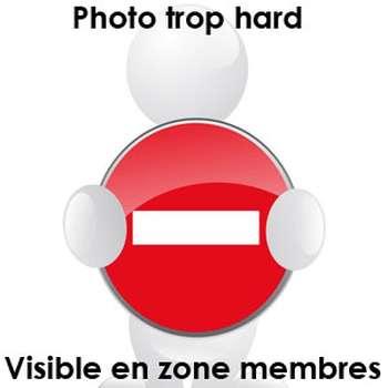 Je veux sucer avant de baiser à Saint-Maur-des-Fossés
