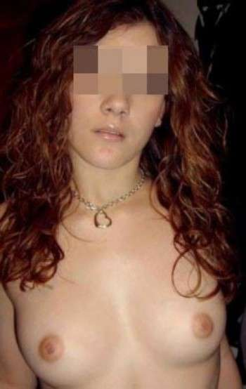 Je cherche une rencontre sexy à Nantes avec un mec