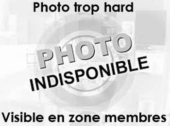 Salope désirant des très grosses queues à sucer sur Angoulême