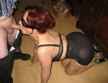 massage sexuel marseille Noisy-le-Sec