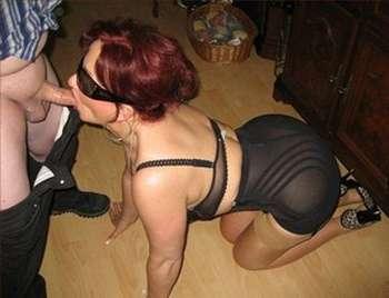 Petite salope recherchant un homme pour du sexe anal sur Châlons-en-Champagne