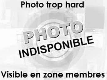 Jolie femme à Aix-en-Provence pour une aventure coquine