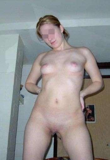 Fille libertine sur Amiens pour une relation sexuelle